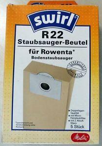 swirl melitta r 22 staubsaugert ten staubsaugerbeutel lummer baumarkt. Black Bedroom Furniture Sets. Home Design Ideas